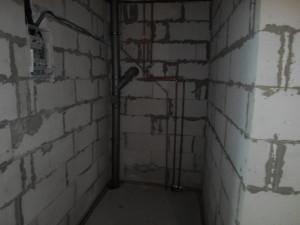 Водоснабжение коттеджа под ключ