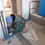 Профессиональное водоснабжение дачи